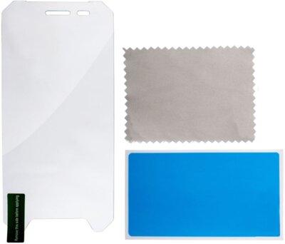 Захисна регенеруюча плівка для Sigma X-treme PQ39 4