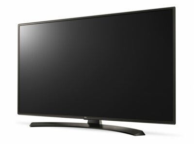 Телевизор LG 55LJ622V 4
