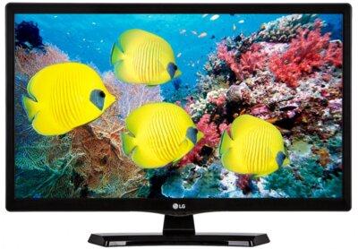 Телевизор LG 24MT49S-PZ 1