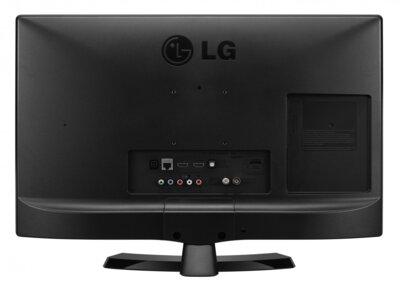 Телевизор LG 24MT49S-PZ 4