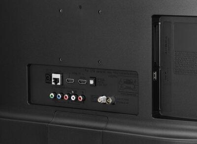 Телевизор LG 24MT49S-PZ 6
