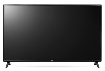 Телевизор LG 43LJ594V 2