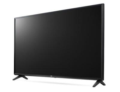 Телевизор LG 43LJ594V 3
