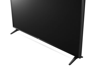 Телевизор LG 43LJ594V 4