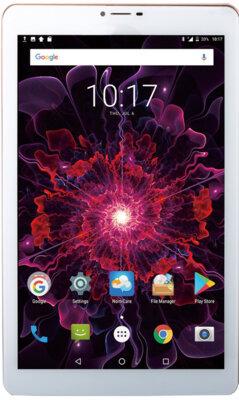 Планшет Nomi C101040 Ultra3 LTE PRO 10 4G 16GB Gold 1
