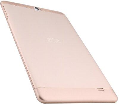 Планшет Nomi C101040 Ultra3 LTE PRO 10 4G 16GB Gold 6