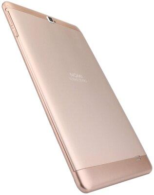 Планшет Nomi C101040 Ultra3 LTE PRO 10 4G 16GB Gold 7