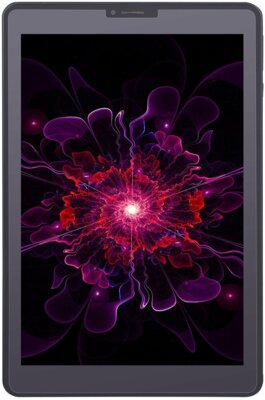"Планшет Nomi C101012 Ultra3 10"" 3G 16GB Dark Blue 1"