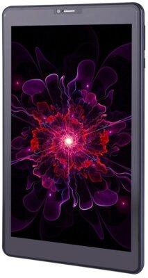 "Планшет Nomi C101012 Ultra3 10"" 3G 16GB Dark Blue 3"