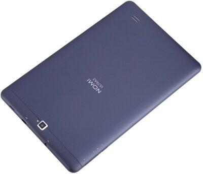 "Планшет Nomi C101012 Ultra3 10"" 3G 16GB Dark Blue 7"