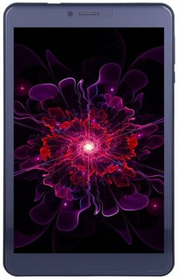 Планшет Nomi C070012 Corsa3 7 3G 16GB Dark-Blue 1
