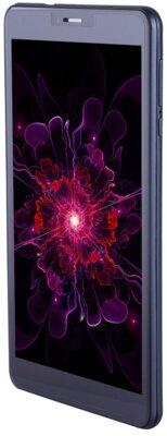 Планшет Nomi C070012 Corsa3 7 3G 16GB Dark-Blue 2