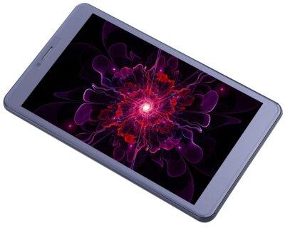 Планшет Nomi C070012 Corsa3 7 3G 16GB Dark-Blue 3