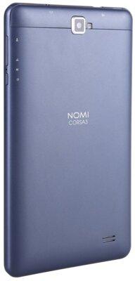 Планшет Nomi C070012 Corsa3 7 3G 16GB Dark-Blue 6