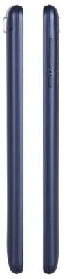 Планшет Nomi C070012 Corsa3 7 3G 16GB Dark-Blue 8