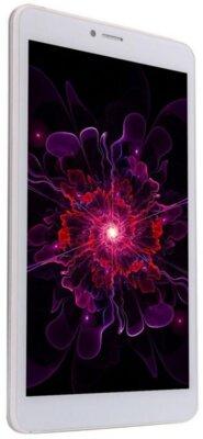 Планшет Nomi C070012 Corsa3 7 3G 16GB White-Grey 2