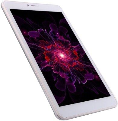 Планшет Nomi C070012 Corsa3 7 3G 16GB White-Grey 3