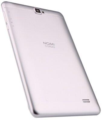Планшет Nomi C070012 Corsa3 7 3G 16GB White-Grey 7