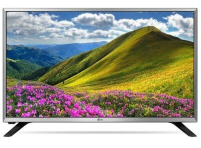 Телевизор LG 32LJ594U 1