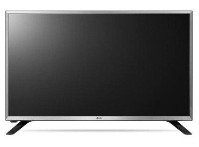 Телевизор LG 32LJ594U 2