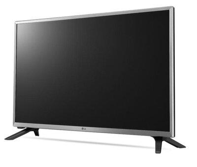 Телевизор LG 32LJ594U 3