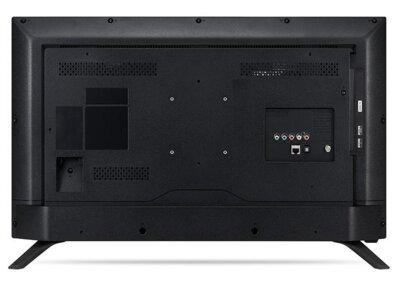 Телевизор LG 32LJ594U 5