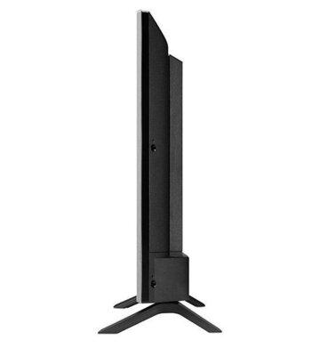 Телевизор LG 32LJ594U 6