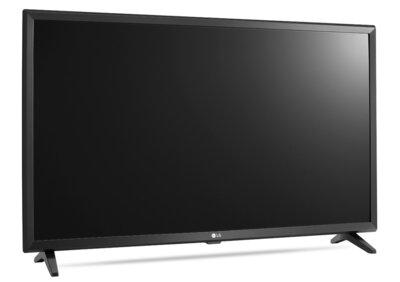 Телевизор LG 32LJ510U 2