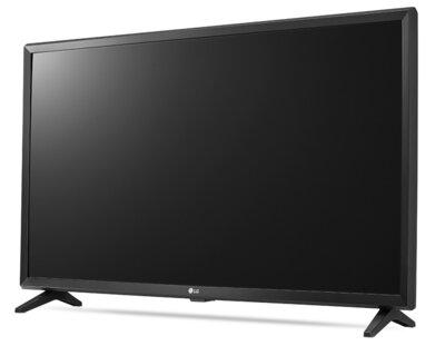 Телевизор LG 32LJ510U 3
