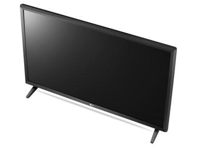 Телевизор LG 32LJ510U 4