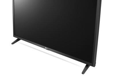 Телевизор LG 32LJ510U 5
