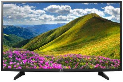 Телевизор LG 49LJ510V 1