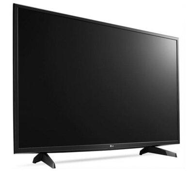 Телевизор LG 49LJ510V 2