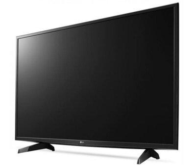 Телевизор LG 49LJ510V 3