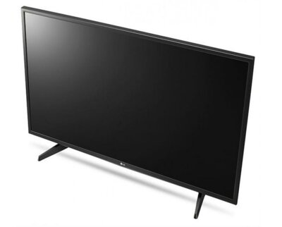 Телевизор LG 49LJ510V 5