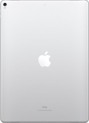 Планшет Apple iPad Pro 12.9 A1670 Wi-Fi 256GB Silver 3