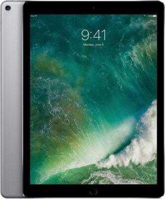 Планшет Apple iPad Pro 12.9 A1670 Wi-Fi 256GB Space Grey 2