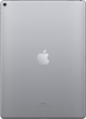 Планшет Apple iPad Pro 12.9 A1670 Wi-Fi 256GB Space Grey 3