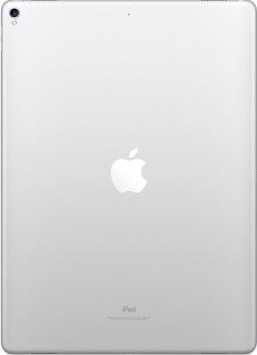 Планшет Apple iPad Pro 12.9 A1670 Wi-Fi 512GB Silver 3