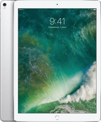 Планшет Apple iPad Pro 12.9 A1671 Wi-Fi 4G 64GB Silver 2
