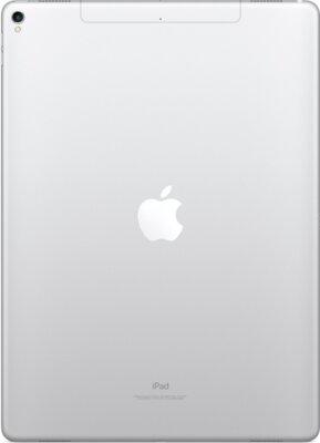 Планшет Apple iPad Pro 12.9 A1671 Wi-Fi 4G 64GB Silver 3