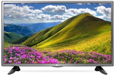 Телевiзор LG 32LJ600U 1