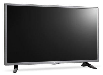 Телевiзор LG 32LJ600U 2