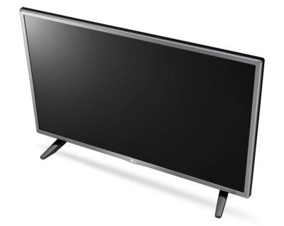 Телевiзор LG 32LJ600U 4