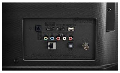 Телевiзор LG 32LJ600U 7