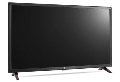 Телевiзор LG 32LJ610V 2