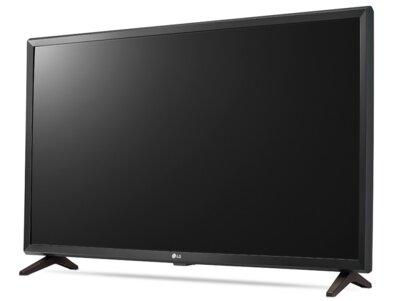 Телевiзор LG 32LJ610V 3