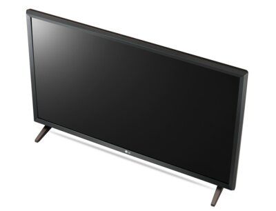 Телевiзор LG 32LJ610V 4