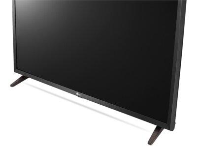 Телевiзор LG 32LJ610V 5