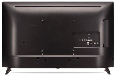 Телевiзор LG 32LJ610V 7